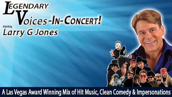 Home page for California Corporate Comedian Corporate event entertainer