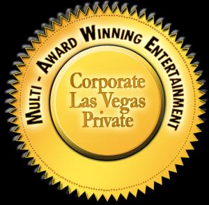 Award Logo