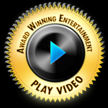 Watch Video Clips!