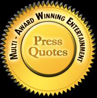 Press Quotes