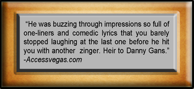 las-vegas-show-reviews