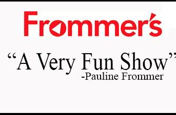 Corporate Comedian Phoenix San Antonio, Houston, San Diego Corporate Entertainment