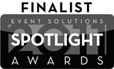 Spotlight Awards 2011 Finalist Logo Small