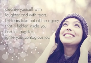 laughter-joy